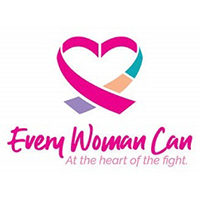Support to our SRHD BCCHP program is also provided by Every Woman Can at the Heart of the Fight.