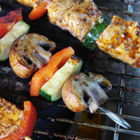 Planning a Barbecue or Picnic?