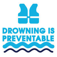 The Inland Northwest Drowning Prevention Coalition