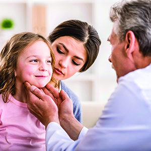 Everyday Ethics: Dilemmas We Face When Parents Refuse Vaccines