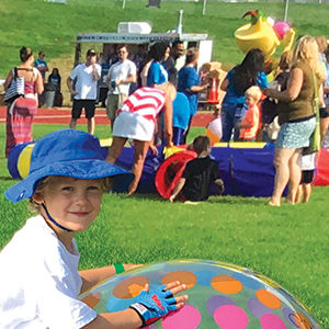 Event Planners & Entertainment Venues Plan for a Safe Start
