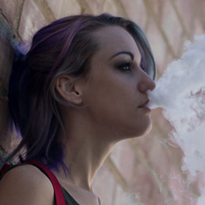 Vaping and Health Risks: Information for Healthcare Providers