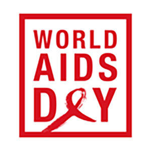 Commemorating World AIDS Day in Spokane