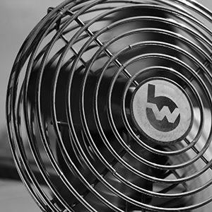 Where to Find a Cooling Center