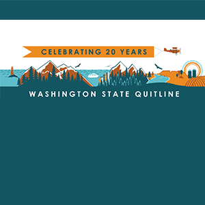 State Quitline Celebrates 20 Years of Helping Washingtonians Break Free from Tobacco