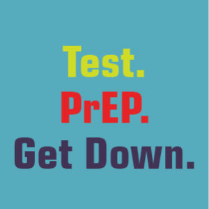 HIV Pre-Exposure Prophylaxis (PrEP) Services