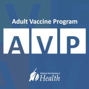 Become an Adult Vaccine Provider