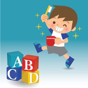 Access to Baby & Child Dentistry Program