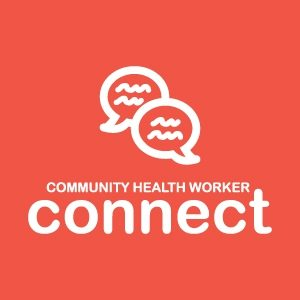 Community Health Worker