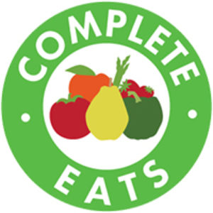 Complete Eats Event Celebrates Access to Healthy Foods  for SNAP/EBT-Eligible Individuals