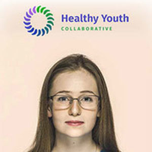 Healthy Youth Collaborative