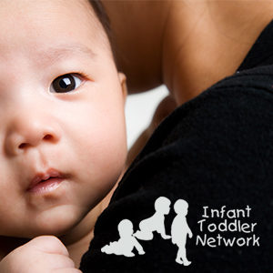 Infant Toddler Network