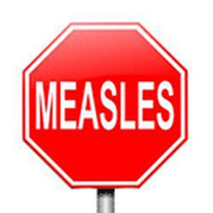 Know Your Measles Vaccination Status - How to Check Online