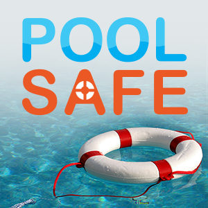 Pool Safe Campaign