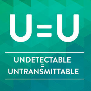 Spokane Joins Undetectable = Untransmittable HIV Prevention Campaign