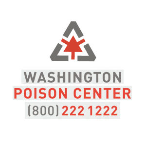 Washington Poison Center
