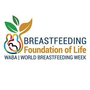 World Breastfeeding Week Coming to Spokane