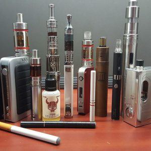 SRHD to Include Vaping Devices Under Smoking in Public Places Law